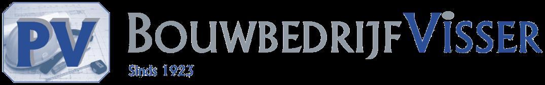 Logo-met-naam-transparant