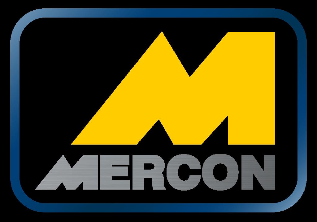 mercon-logo-2020-4-1024x720