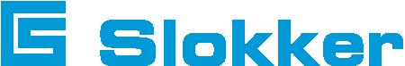 slokker_logo2018v2